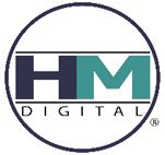HMDigital.jpg