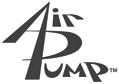 AirPump_logo.jpg