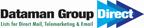 Dataman_Group_Logo.png