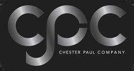 CPC logo (no edges).png