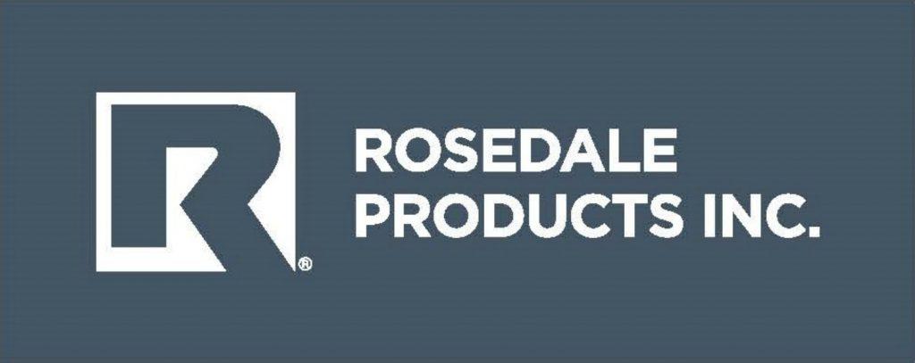 Rosedale_Products_Logo-reversedJPEG.2.jpg