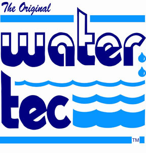 WATER_TEC_OF_TUCSON.jpg