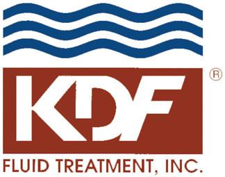 KDF_logo.jpg