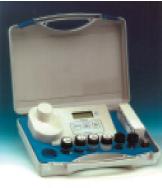 Tintometer.png