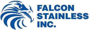 Falcon2010.jpg