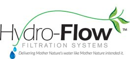 hydro_flow_logo_+_catch_phrase.jpg