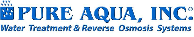 Pure Aqua new Logo.jpg