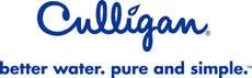 0704Culligan_Logo_d.jpg