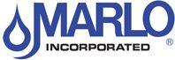 Marlo-Logo-2015-200pxH.jpg