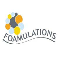 Foamulations.jpg