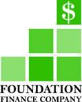 FoundationFinance.jpg