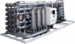 GE Water.png