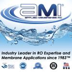 AMI_WCP_Buyers_Guide_2014_300DPI.jpg