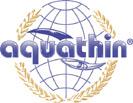 Aquathin_4c.jpg