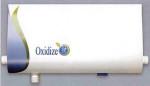 Feb2016_WN_OxidizerPro-300x172-300x172.jpg