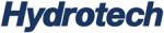 Hydrotech_.jpg