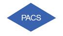 0810PACS.jpg