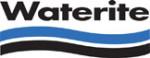 Waterite logo.jpg
