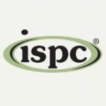 ISPC_logo_WCPDirectory.png