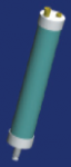 Cleanwell.png