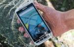Aug2016_WN_Handheld-300x193.jpg