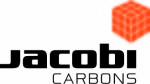 Jacobi Carbons PMS165 transparent.jpg
