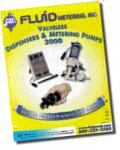 Fluid Metering.png