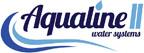 Aqualine.jpg