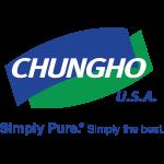 logo_chunghousa.png