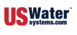 USWS-LOGO-CLEAR.png