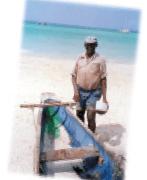 Jamaica—Adventures in Paradise