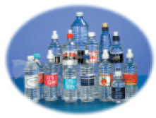Private Labeled Bottled Water: A Profitable Niche in a Fast-Growing Industry