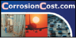 New Study Reports Corrosion Costs to Drinking Water Systems