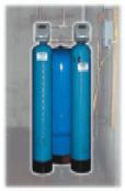POE Arsenic Reduction: New Adsorption Alternative for Whole House Treatment