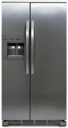 POU Filters for Refrigerators: A Hidden Market