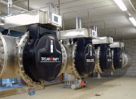 First-Of-Its-Kind Water Treatment Plant Opens in the Netherlands