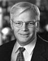 Richard A. Meeusen  of Badger Meter, Inc.