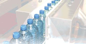 Are wet bottles giving you the slip?