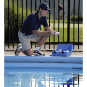 Pool and Spa Operator Training – A Smart Choice