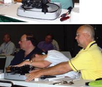 Saturday Sessions Set a New Standard at WQA Aquatech
