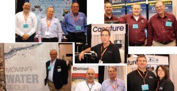 NGWA 2011: Record Numbers = Resounding Success