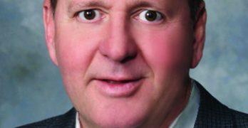 New WQA President Darwin Watts Gives Insight to the Organization's Future