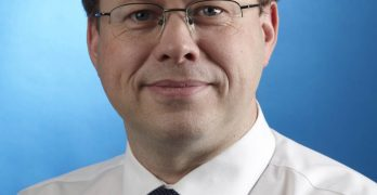 Fairey Industrial's Top Executive Details Company Success