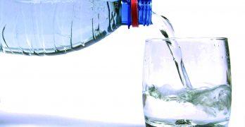 Bottled Water– An Industry Update