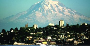 Clean Water Conference Driving Change: Through Collaboration, Tacoma is Making a Difference