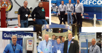 NGWA 2014: A Big Show and Bright Prospects