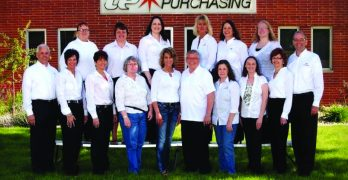 Purchasing Groups Are a Vital Tool for All Independent Business Owners