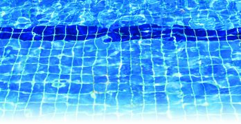 A New Standard for Pool Chemicals