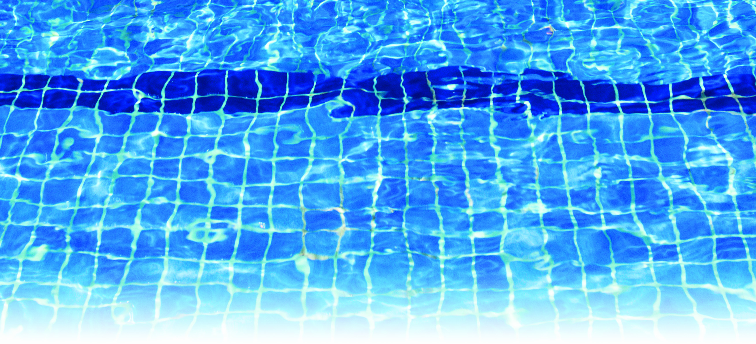 A New Standard for Pool Chemicals - WCP Online
