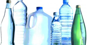 On-Site Bottled Water Testing